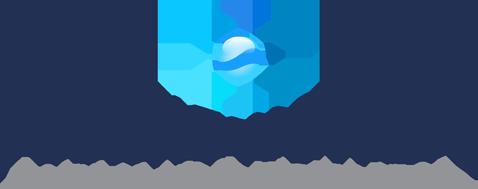 Fluent Worlds, Logo